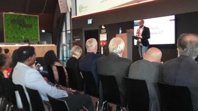 3. Diasporakonferenz in Dortmund